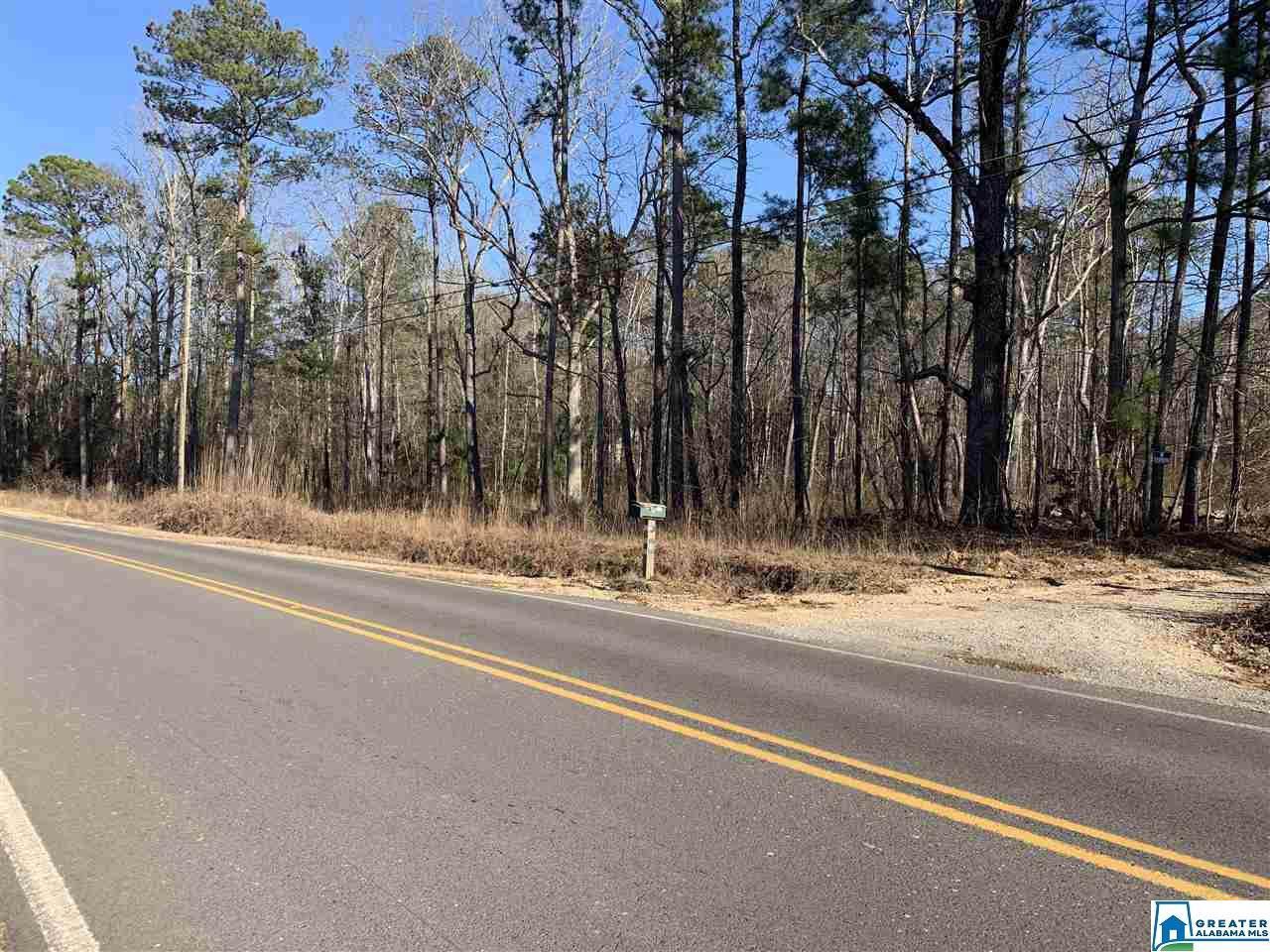 5516 Kelly Creek Rd - Photo 1