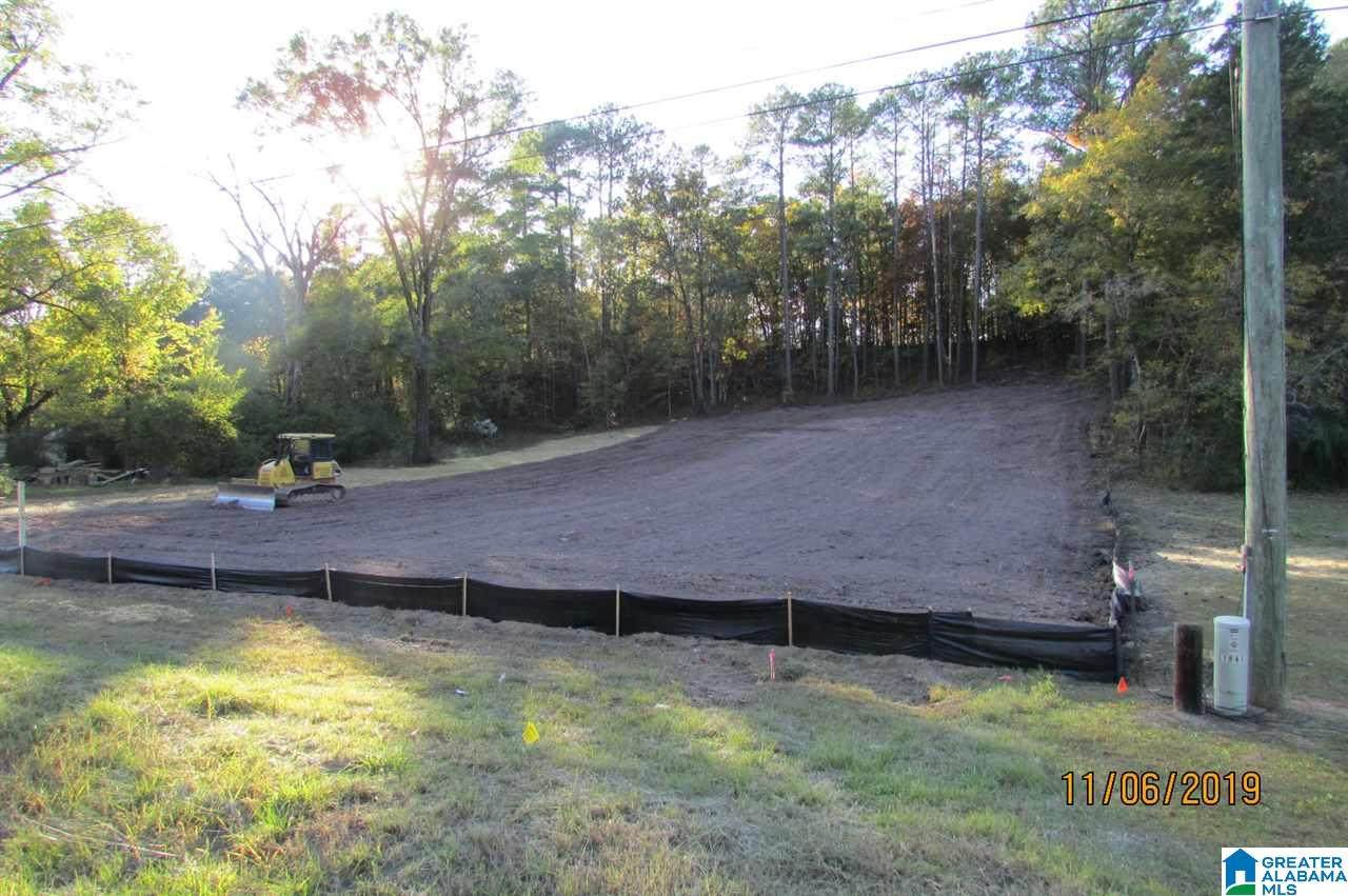 1845 Pelham Rd - Photo 1