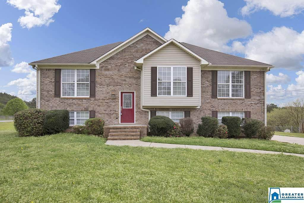 683 Circle Heights Dr - Photo 1