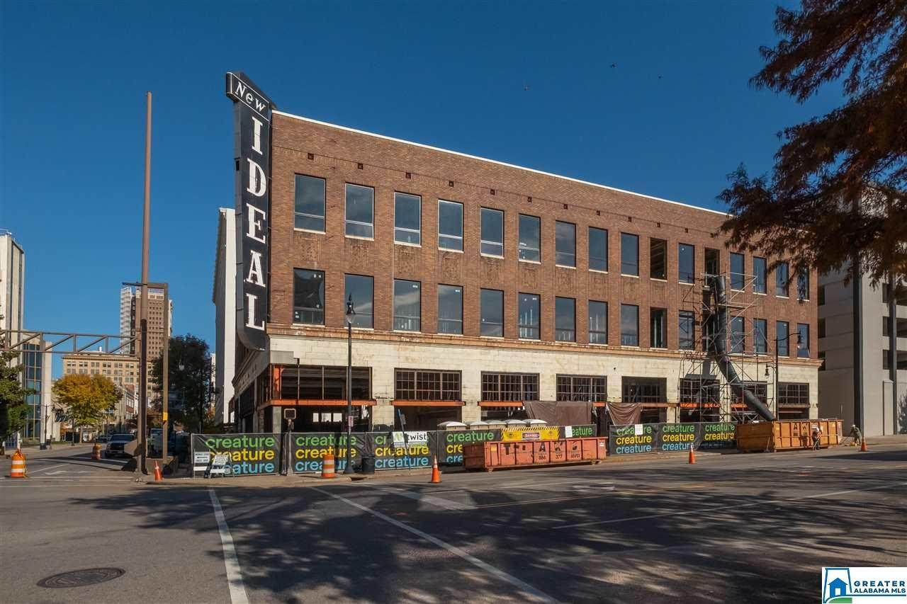 1801 2ND AVE - Photo 1