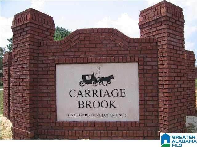 4774 Carriage Drive - Photo 1
