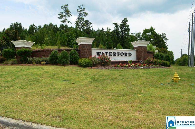 825 Waterford Cove Ln - Photo 1