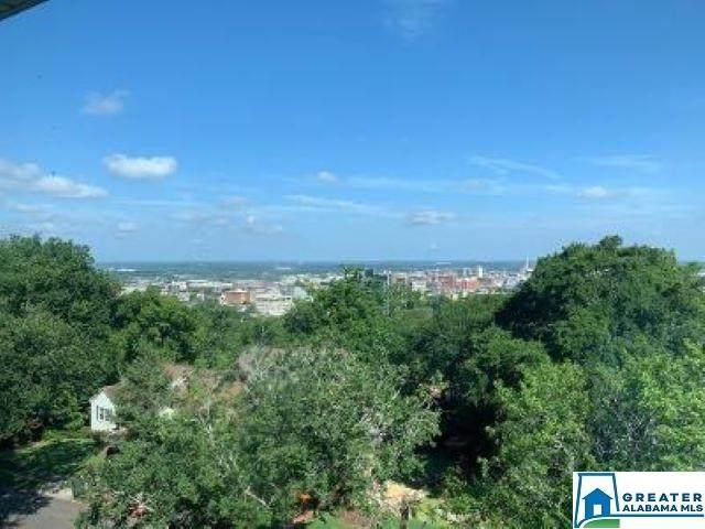 2451 Arlington Crescent C, Birmingham, AL 35205 (MLS #881437) :: Howard Whatley