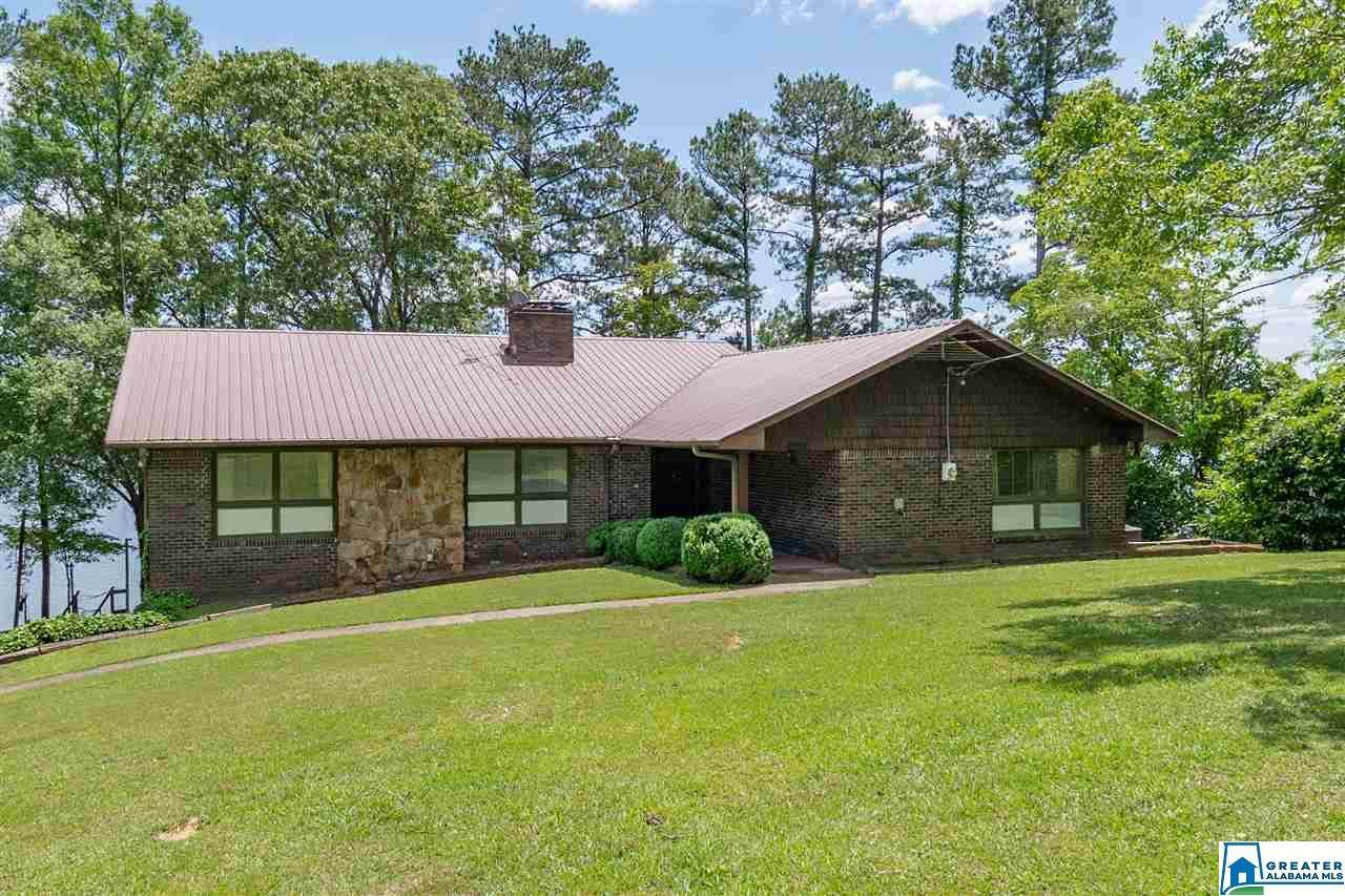 5033 Forest Dr - Photo 1