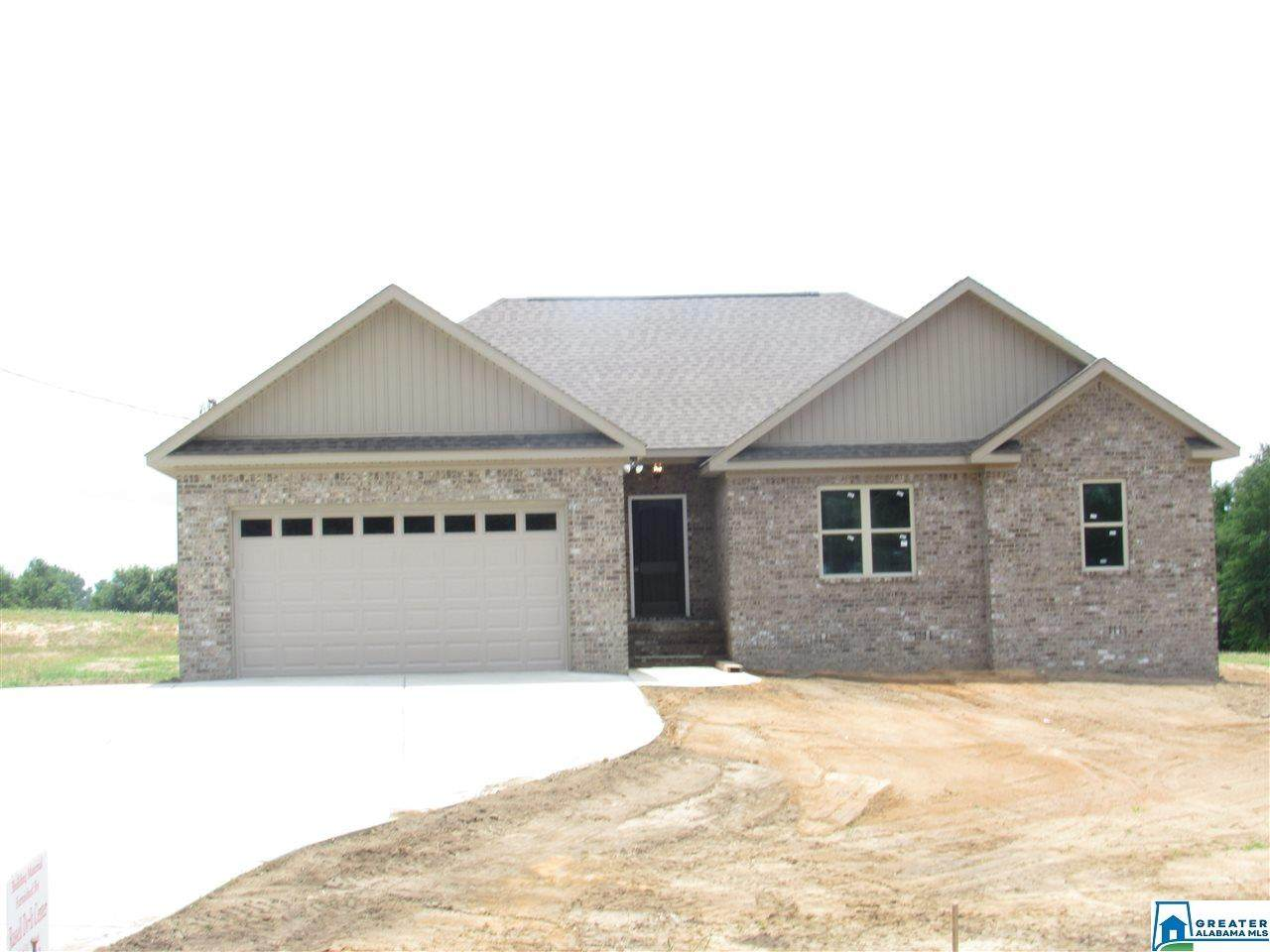 39 Co Rd 16 - Photo 1