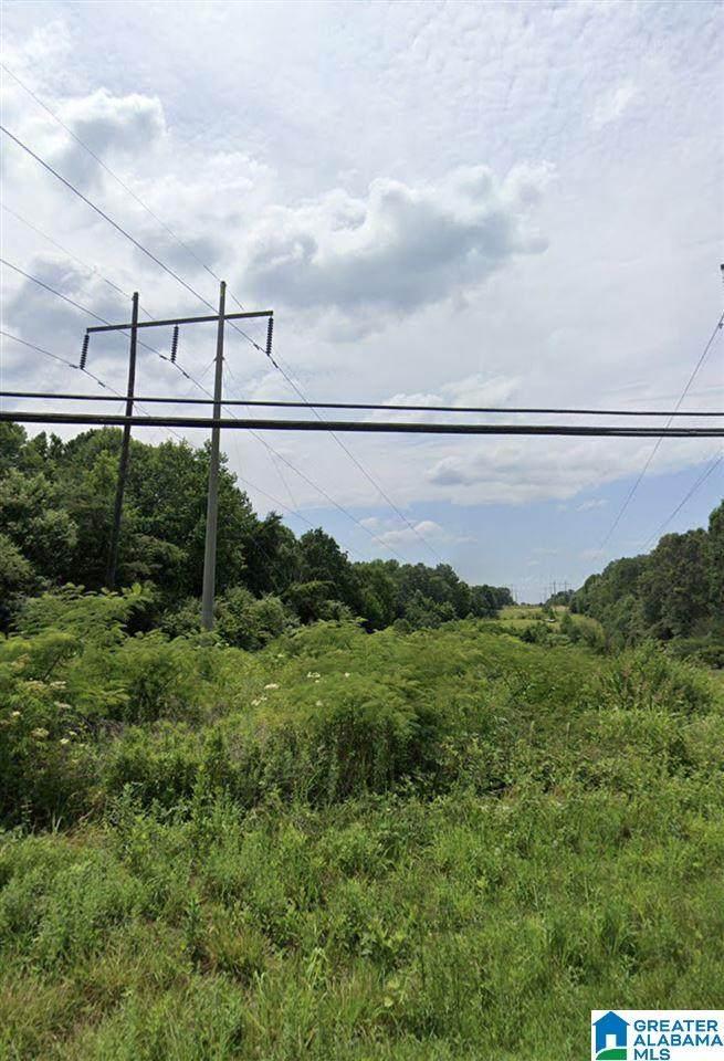 485 Rock Creek Road - Photo 1