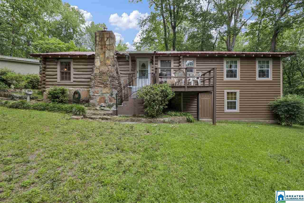 5205 Whippoorwill Rd - Photo 1