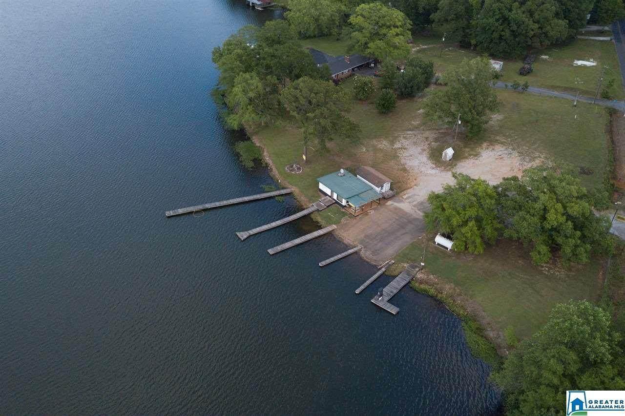 1551 Cedar Creek Rd - Photo 1