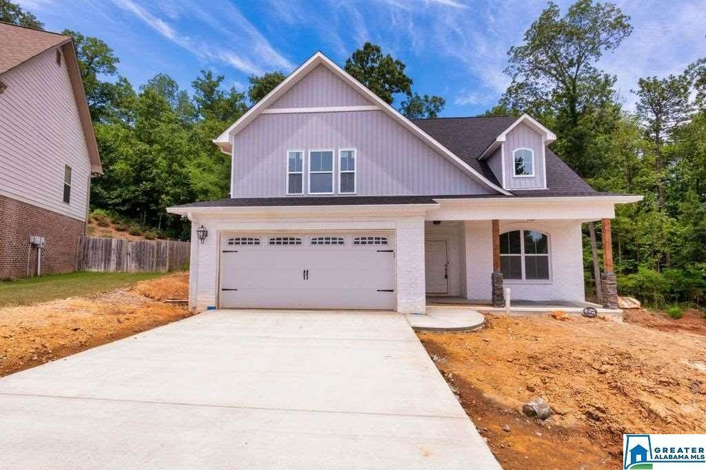 205 Pride Cir - Photo 1