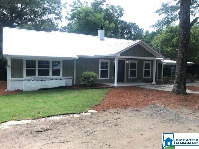 2650 Central Rd - Photo 1