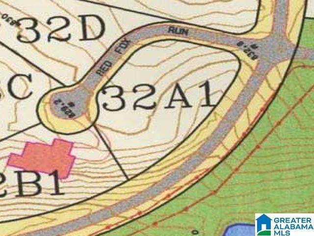 2 Red Fox Run 32A-1, Birmingham, AL 35242 (MLS #889370) :: Gusty Gulas Group