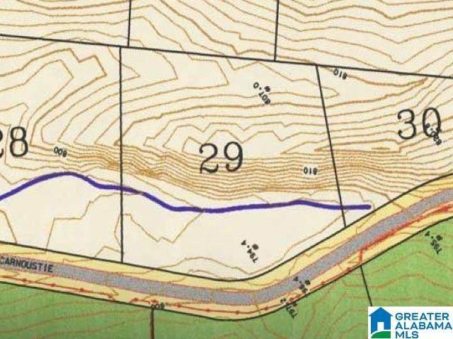 1011 Carnoustie 29A-1, Birmingham, AL 35242 (MLS #889391) :: Gusty Gulas Group