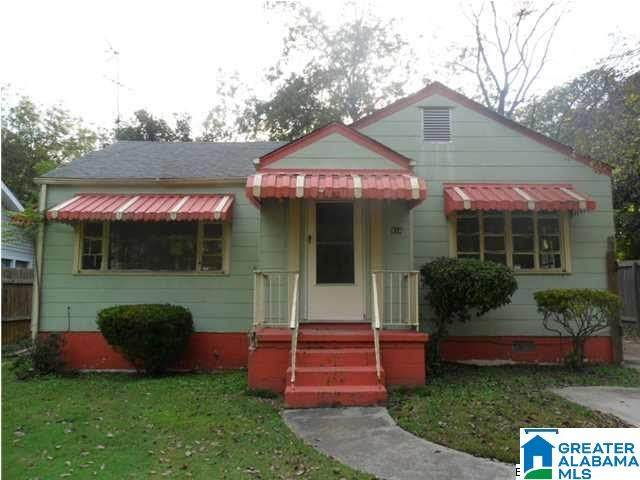 614 Rutledge Drive - Photo 1