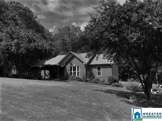 231 Forest Pkwy - Photo 1