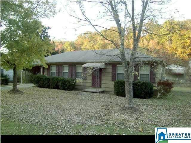 940 Edwards Lake Rd - Photo 1