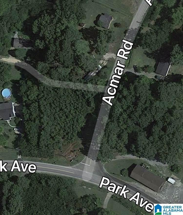 00 Park Ave - Photo 1