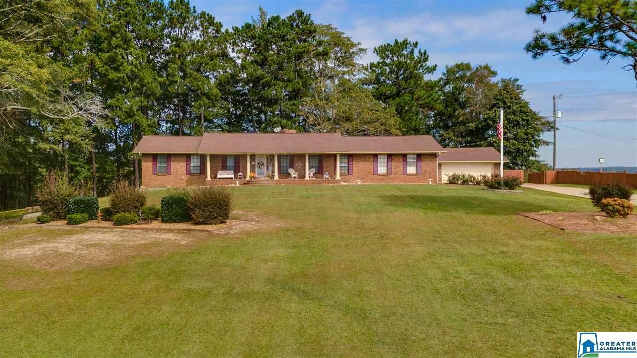 697 Co Rd 428 - Photo 1