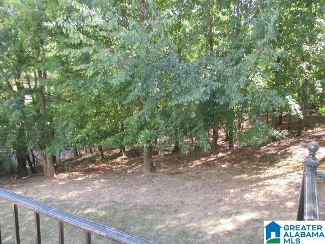 2606 Linda Circle Lot 15; Boxwood, Gardendale, AL 35071 (MLS #898191) :: Josh Vernon Group