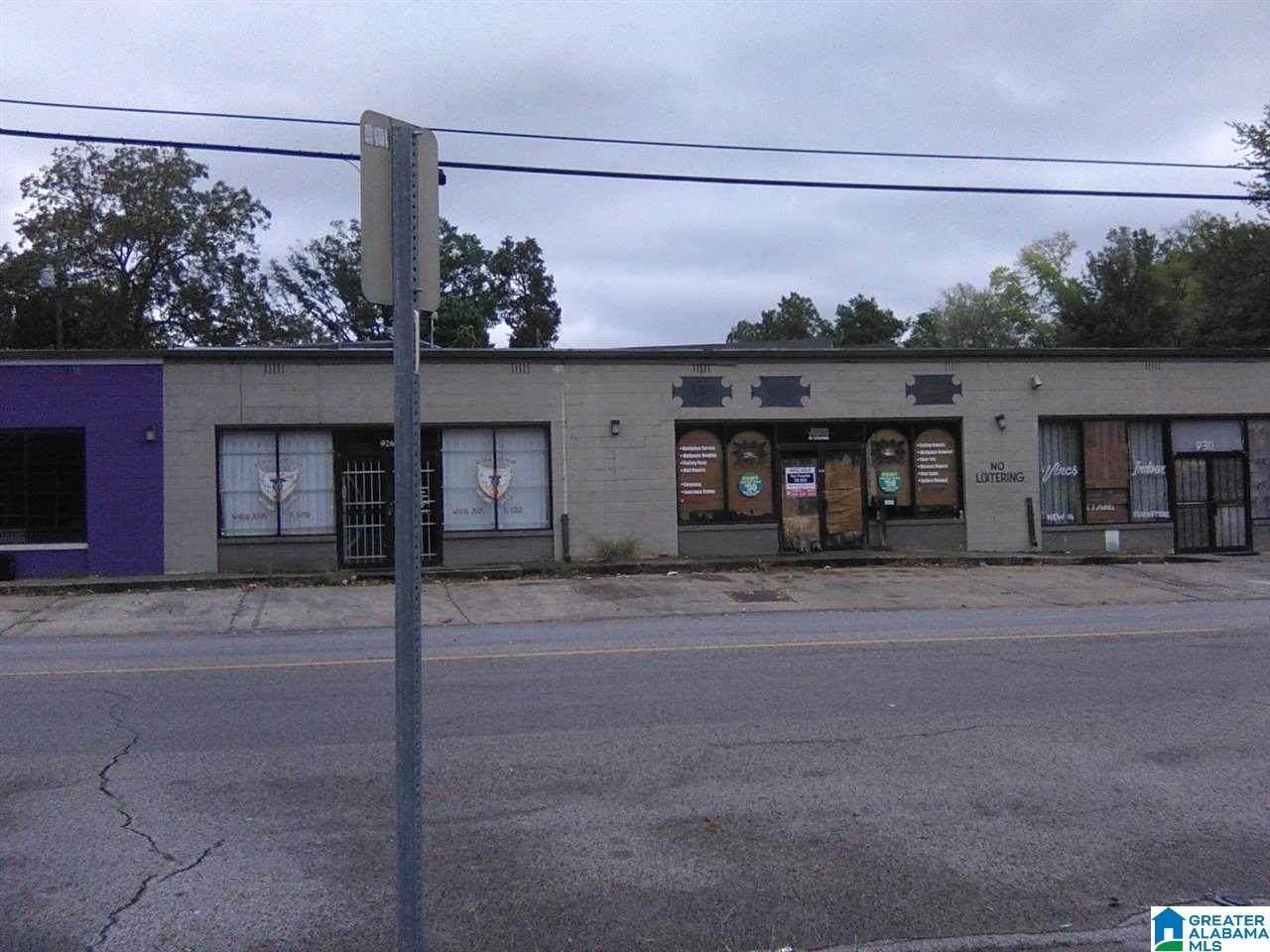 1008 Vinesville Road - Photo 1