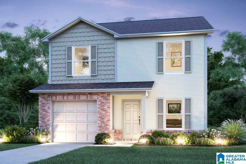 8206 Cottage Lane - Photo 1