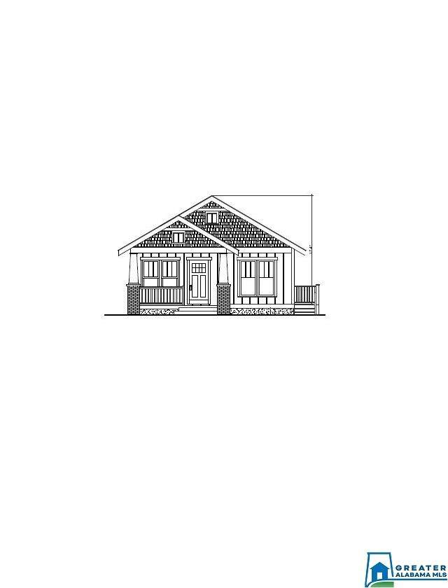 521 59TH PL S, Birmingham, AL 35212 (MLS #900032) :: Gusty Gulas Group