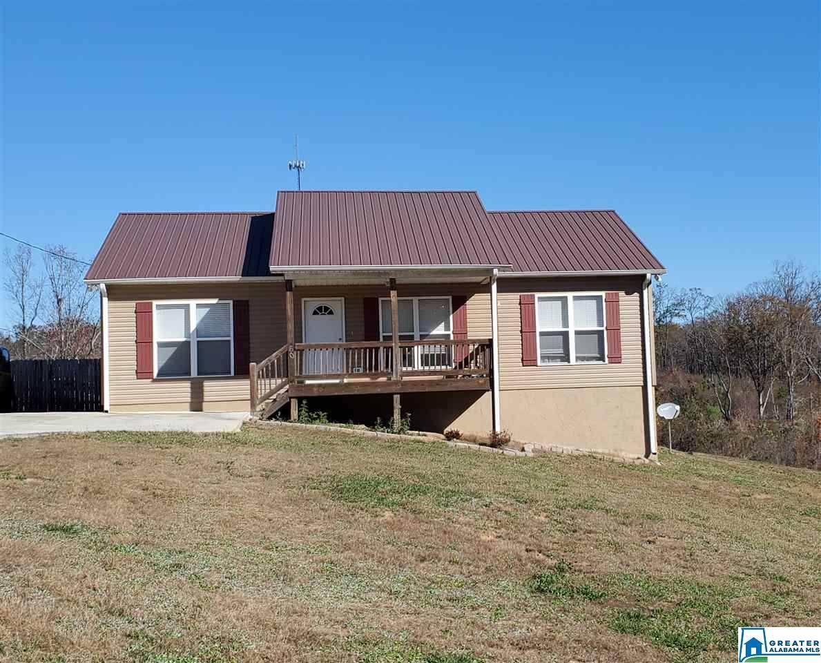 60 Country Ln - Photo 1