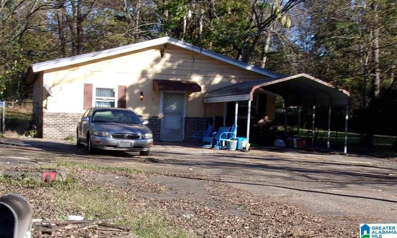 417 Wren Ave - Photo 1