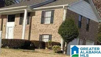 407 Woodland Rd, Bessemer, AL 35020 (MLS #1272870) :: Josh Vernon Group
