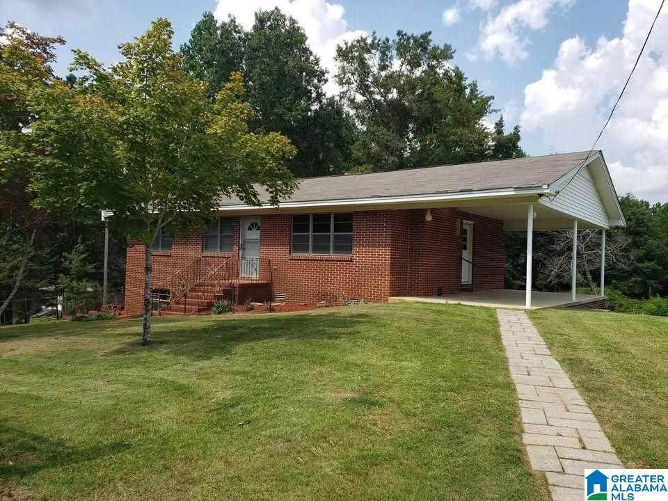 960 County Road 229 - Photo 1