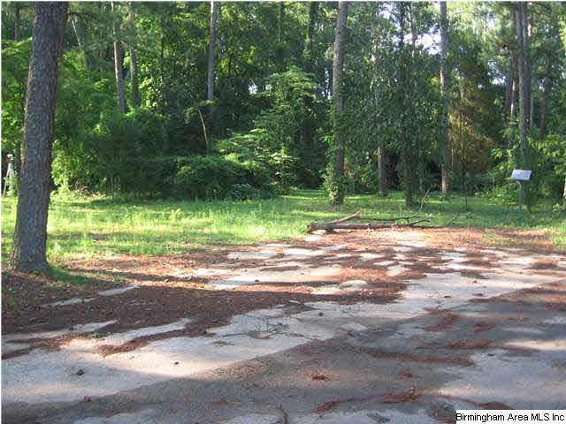 127 NE Lake Dr NE #0, Center Point, AL 35215 (MLS #503040) :: Krch Realty