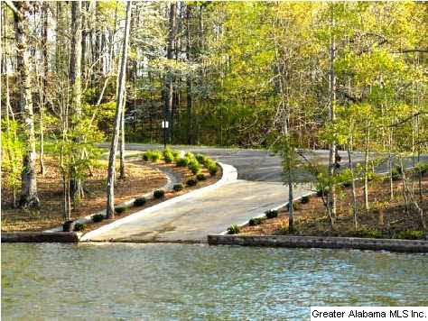 Lot 42 Creek Trl #42, Wedowee, AL 36278 (MLS #611169) :: Josh Vernon Group