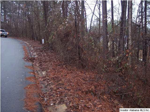 107 Hillandale Dr Lot 6, Jacksonville, AL 36265 (MLS #619934) :: LIST Birmingham