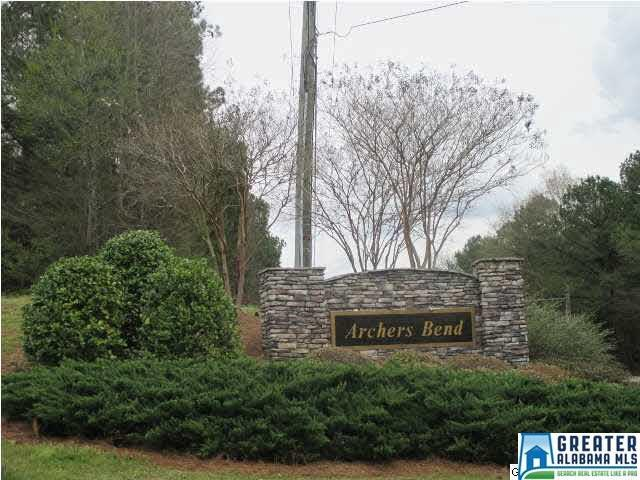 170 S Loxley Ln S #60, Pell City, AL 35128 (MLS #626747) :: Bentley Drozdowicz Group