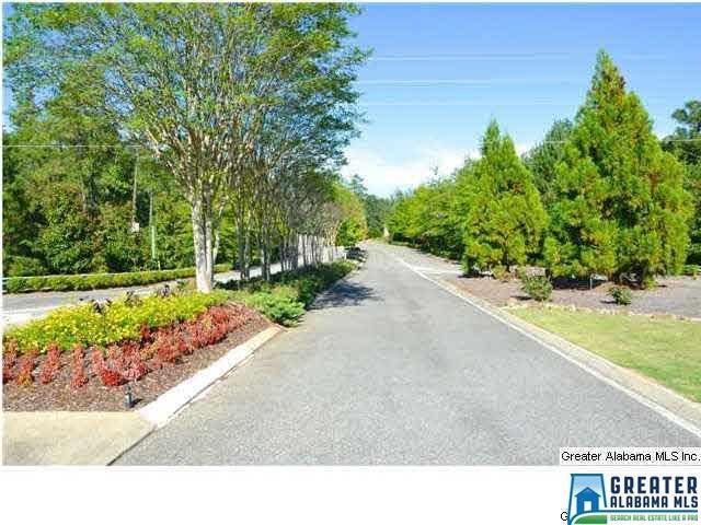 251 Linwood Rd #444, Chelsea, AL 35043 (MLS #739153) :: LIST Birmingham