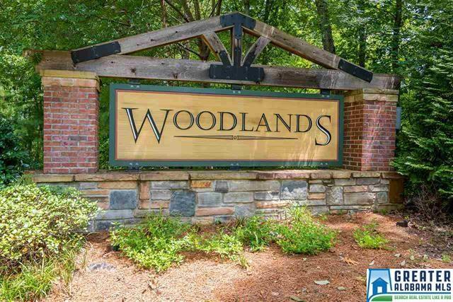816 Mountainview Dr #101, Gardendale, AL 35071 (MLS #772504) :: Josh Vernon Group
