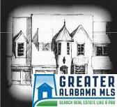 211 Calton Ln, Birmingham, AL 35223 (MLS #778523) :: The Mega Agent Real Estate Team at RE/MAX Advantage