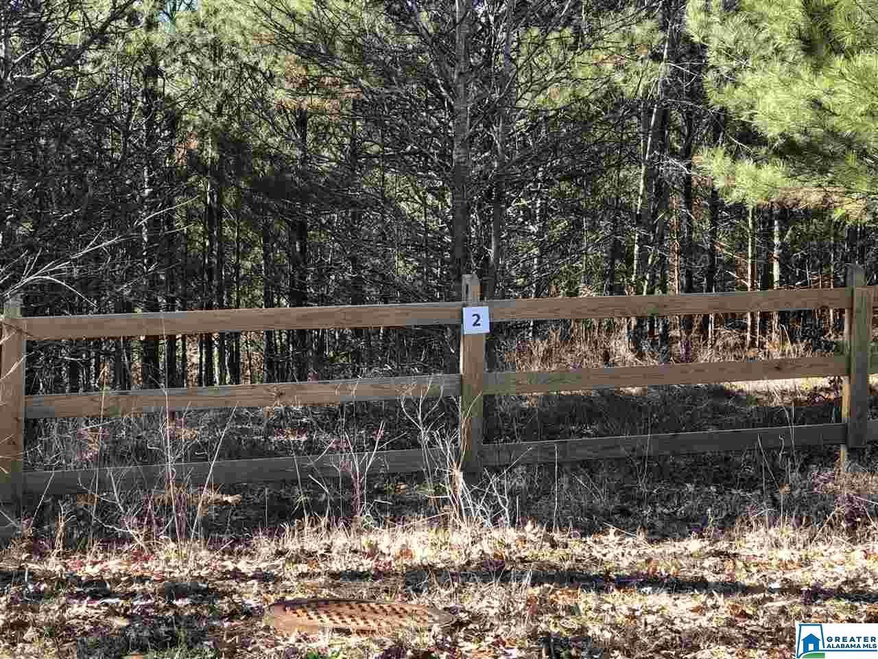 65 Dogwood Dr - Photo 1