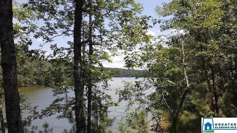 Indian Creek - Photo 1