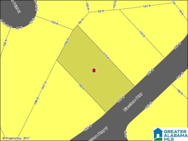 1124 Riverchase Parkway #913, Hoover, AL 35244 (MLS #836669) :: LIST Birmingham