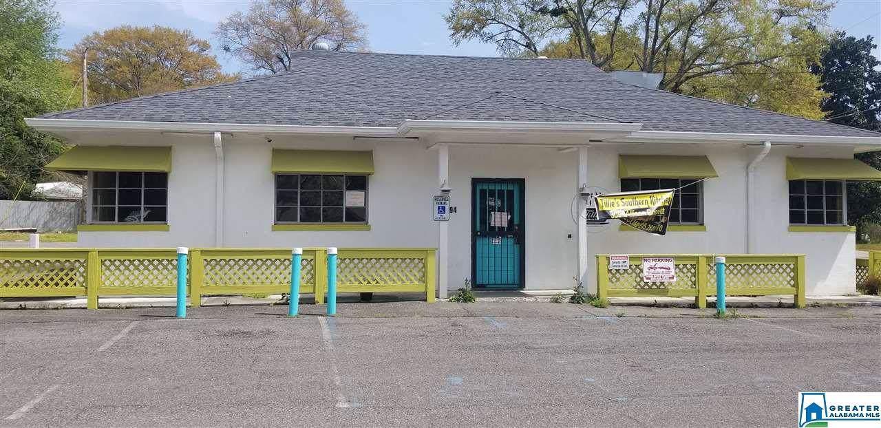 3094 Allison Bonnett Memorial Dr - Photo 1