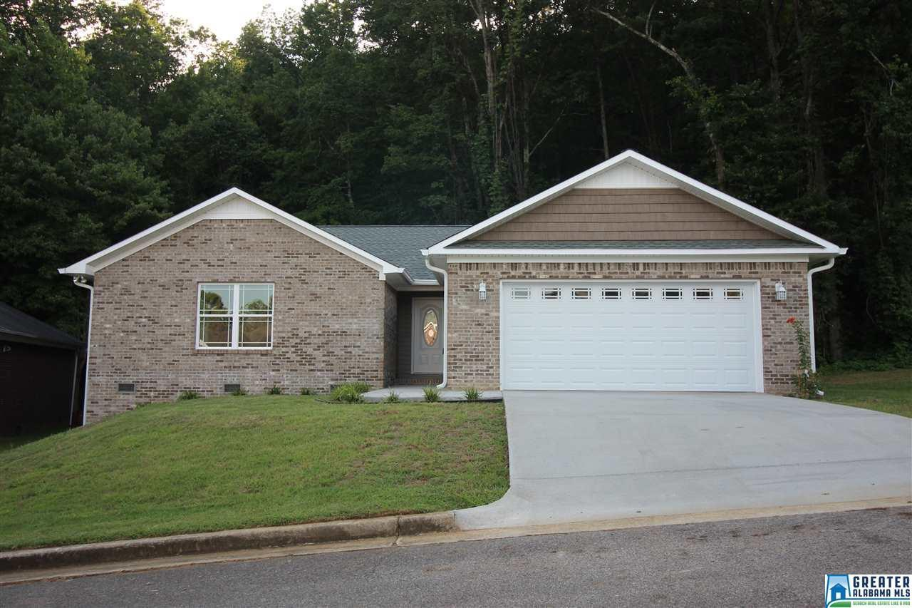 2609 Oak Village Dr - Photo 1