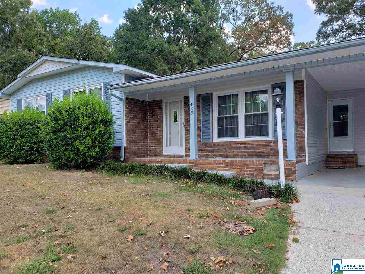 423 Terry Rd - Photo 1