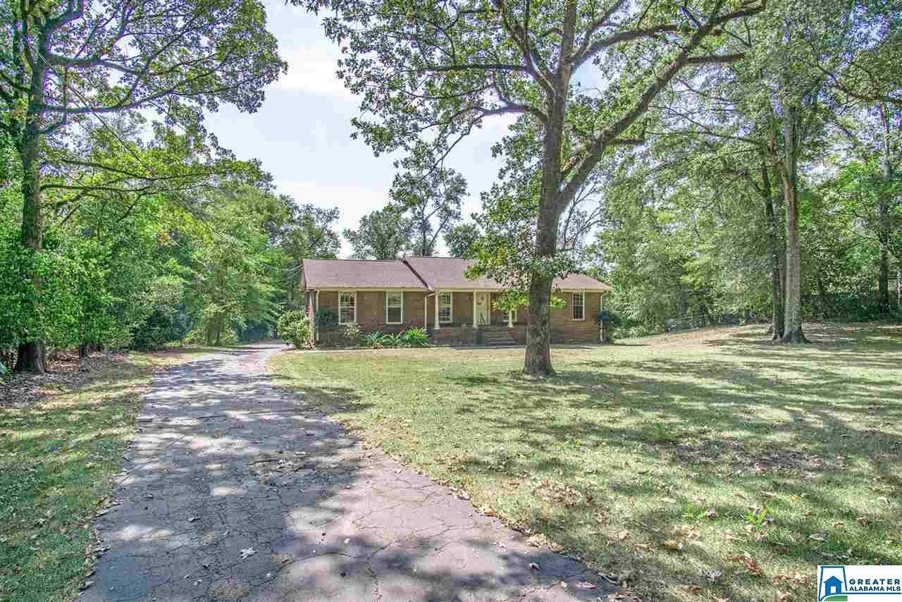 2917 Pump House Rd - Photo 1