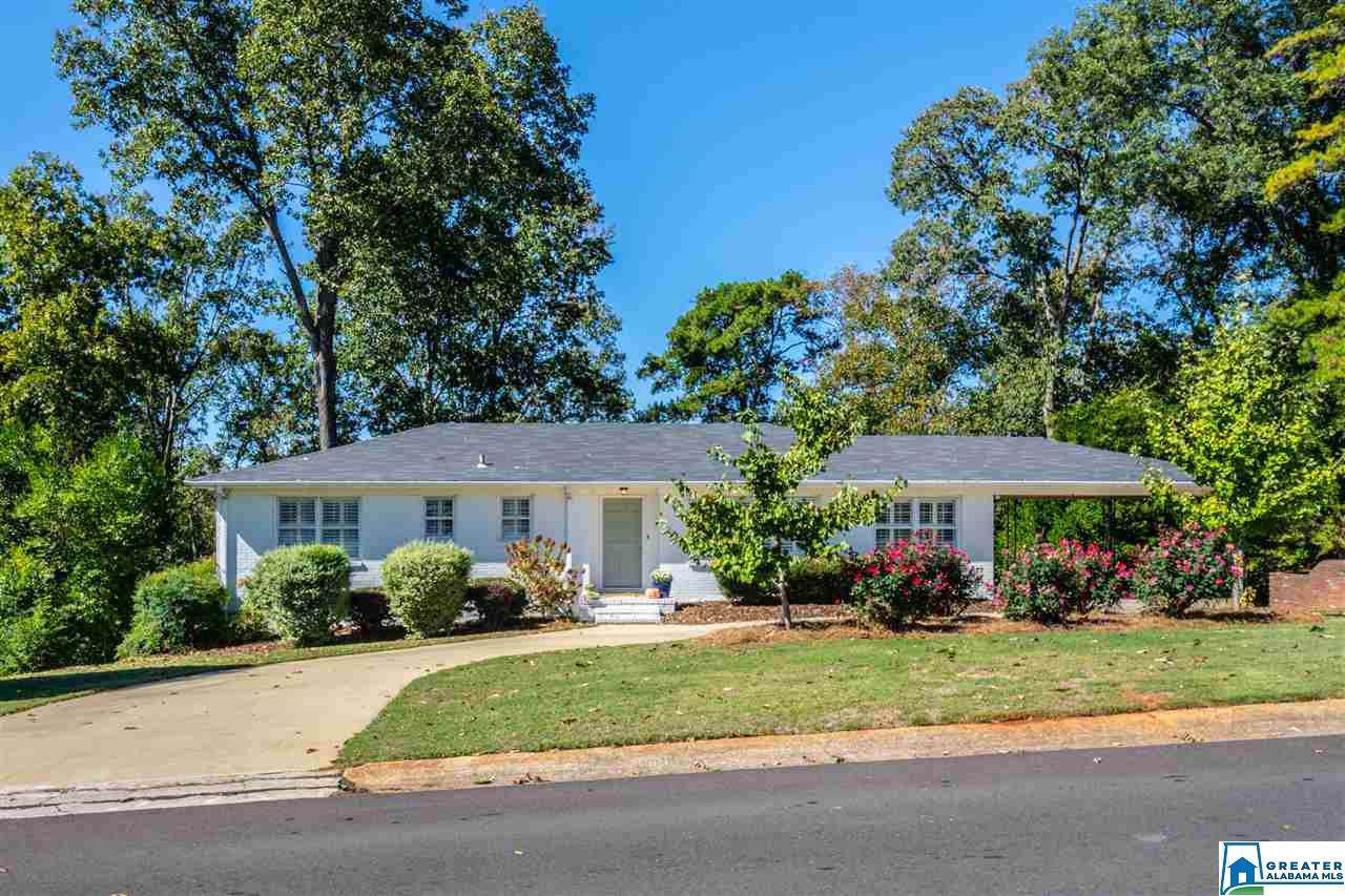 1780 Indian Hill Rd - Photo 1