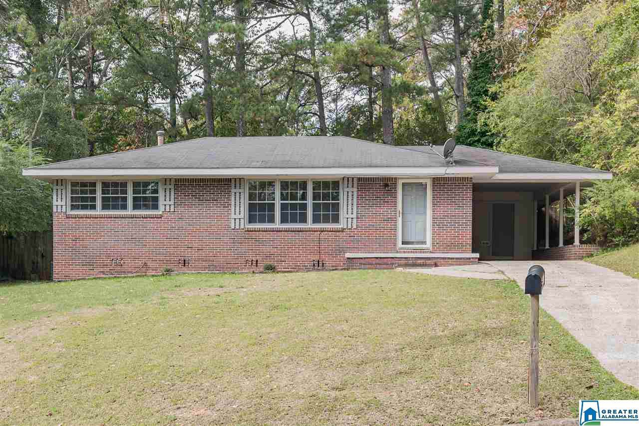 512 Rosewell Ln - Photo 1