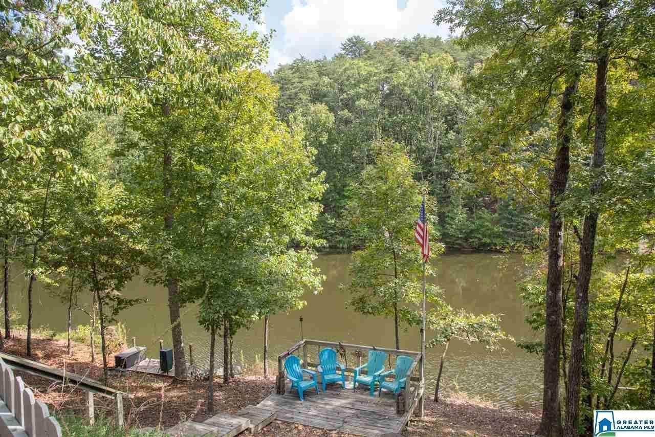 3622 Timber Oak Cir - Photo 1