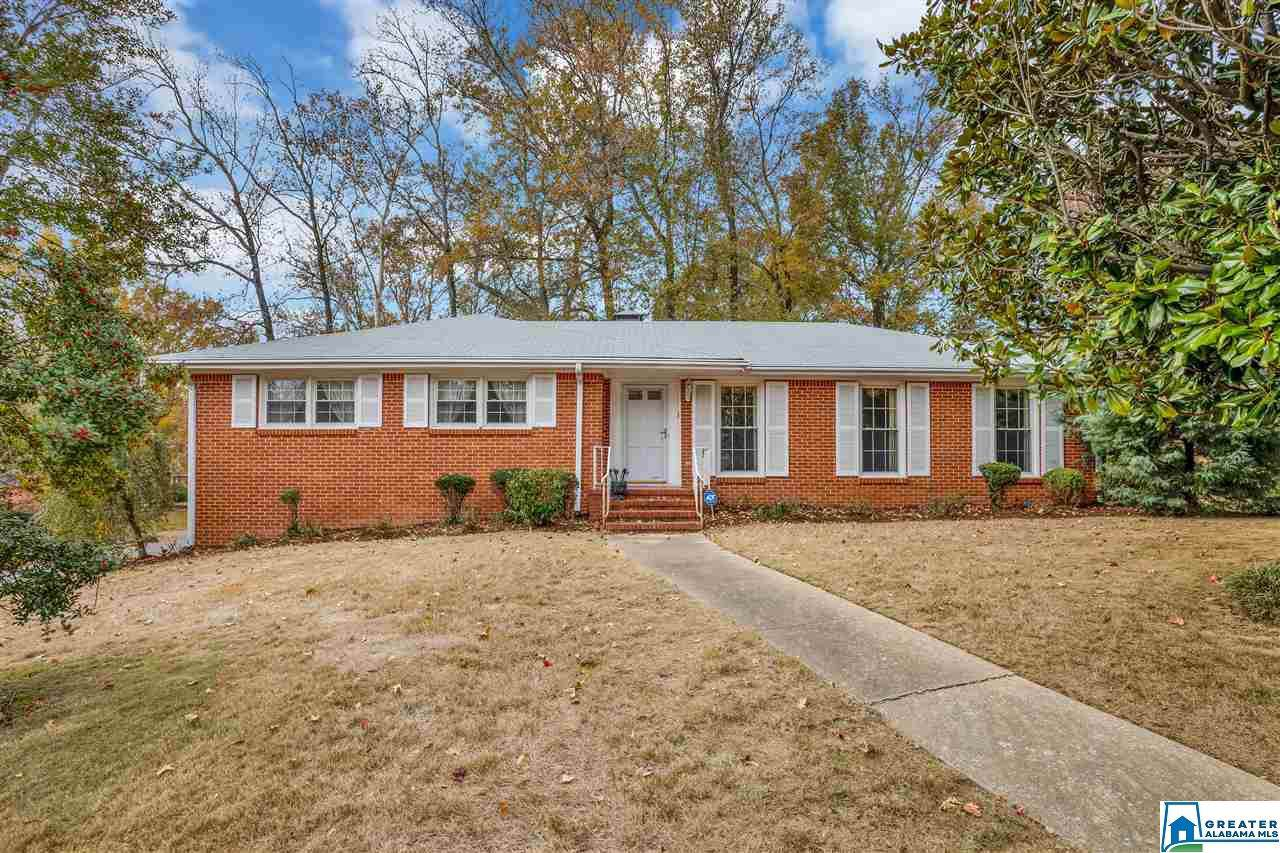 600 Oneal Dr - Photo 1
