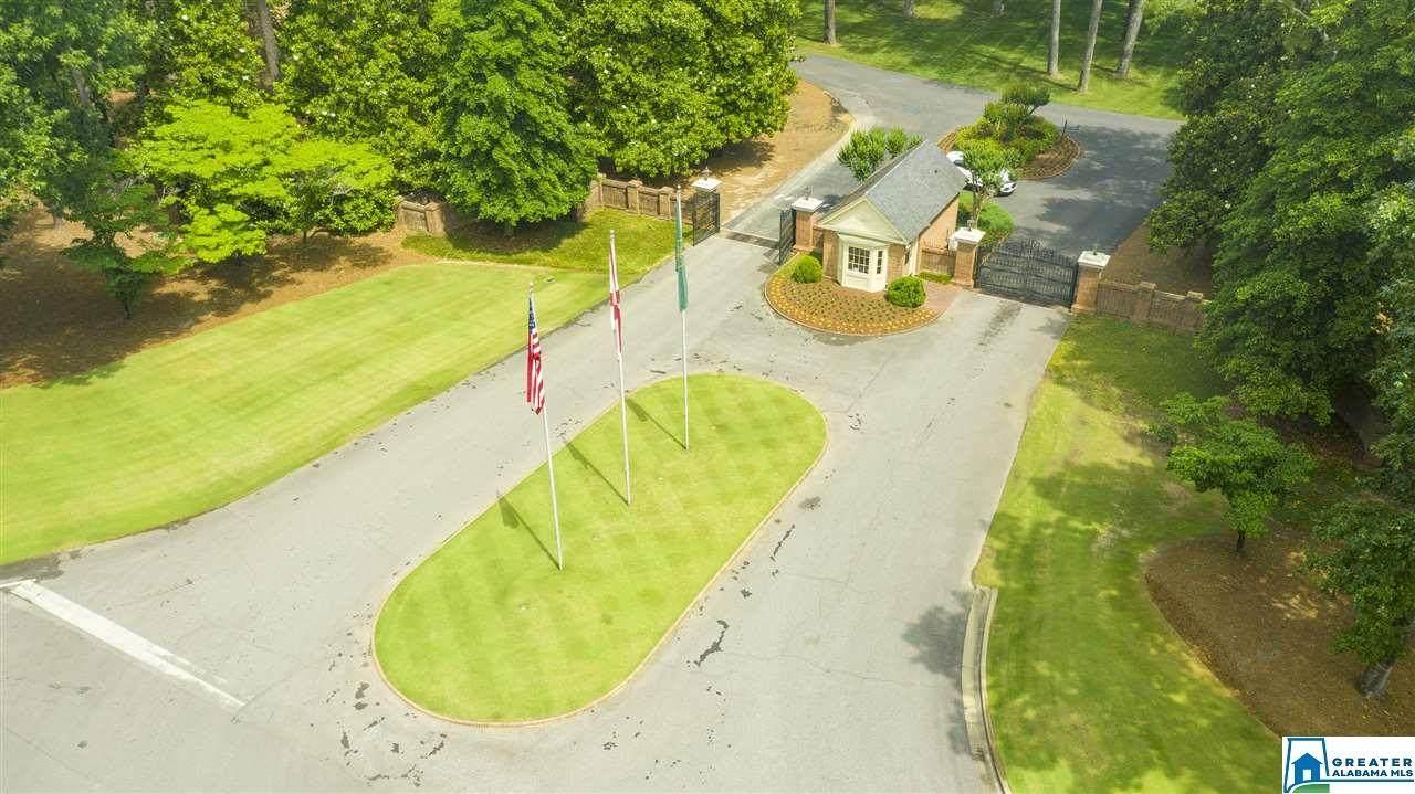 4 Augusta Way - Photo 1