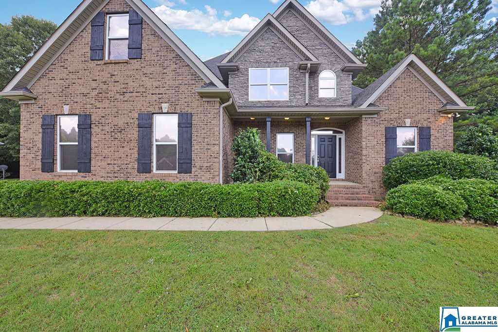 417 Fawn Dr - Photo 1