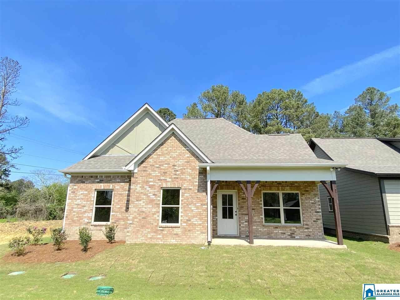 147 Trotter  Ct - Photo 1